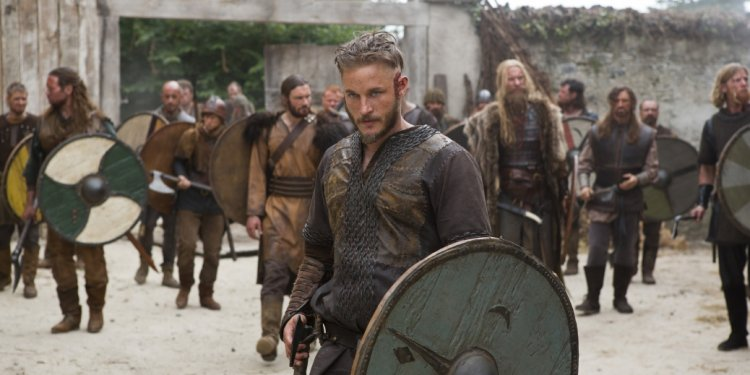Fickle Fascinations
