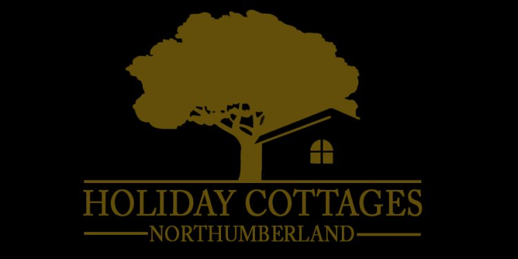 Northumberland coast and Country cottages