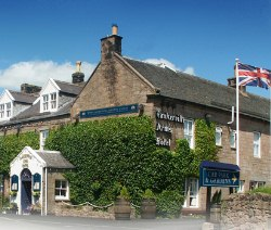 Tankerville Arms
