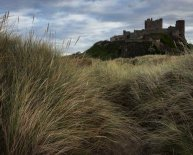 Bamburgh, United Kingdom