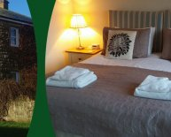 Beadnell Bed and Breakfast