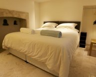 Boutique B&B Northumberland