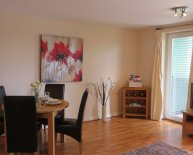 Hotels on Lindisfarne