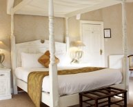 Luxury Hotels Northumberland