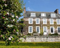 Northumberland Hotel Deals