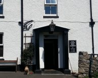 Places to stay Lindisfarne