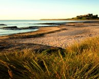 Sykes holiday Cottages Northumberland