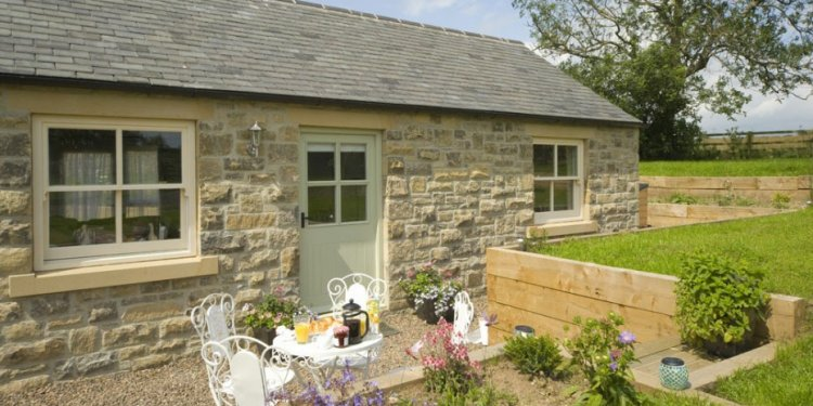Pet friendly Cottages Northumberland